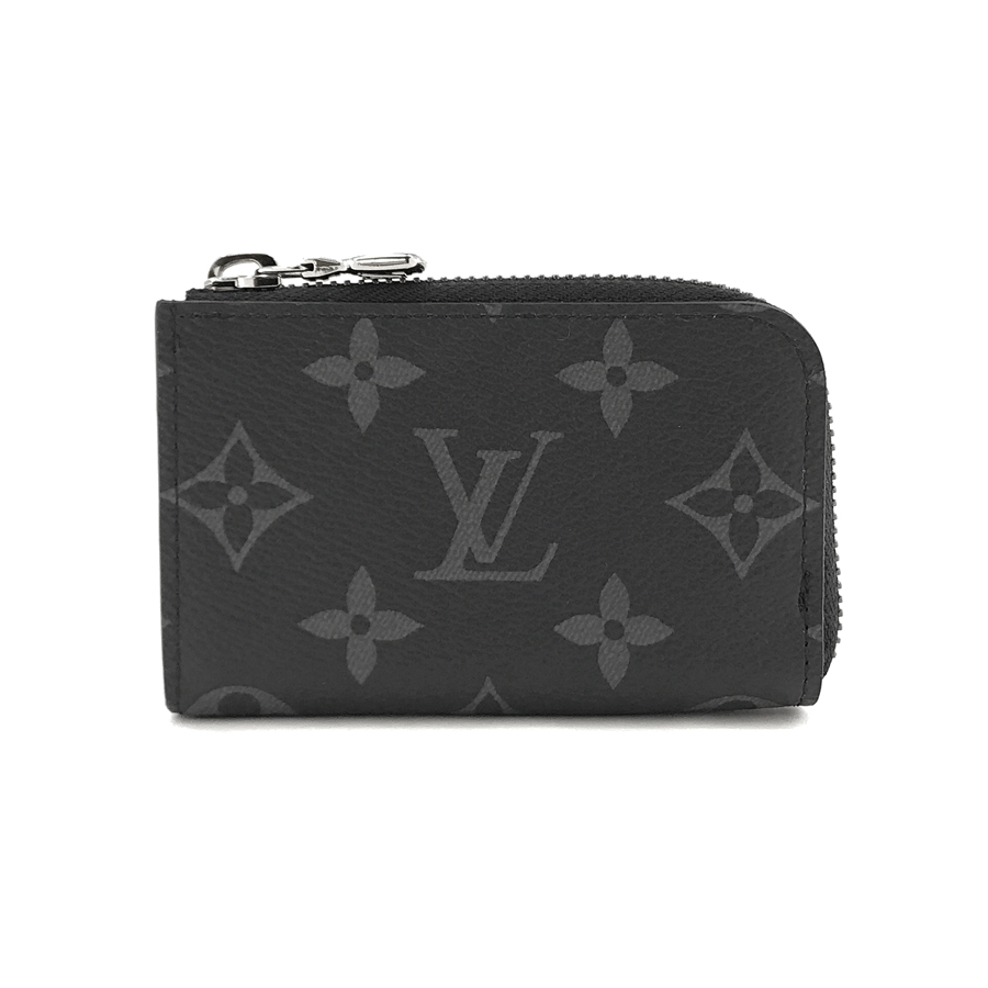 on sale 639f0 58530 ルイヴィトン アクセサリー LOUIS VUITTON コインケース グッチ ...