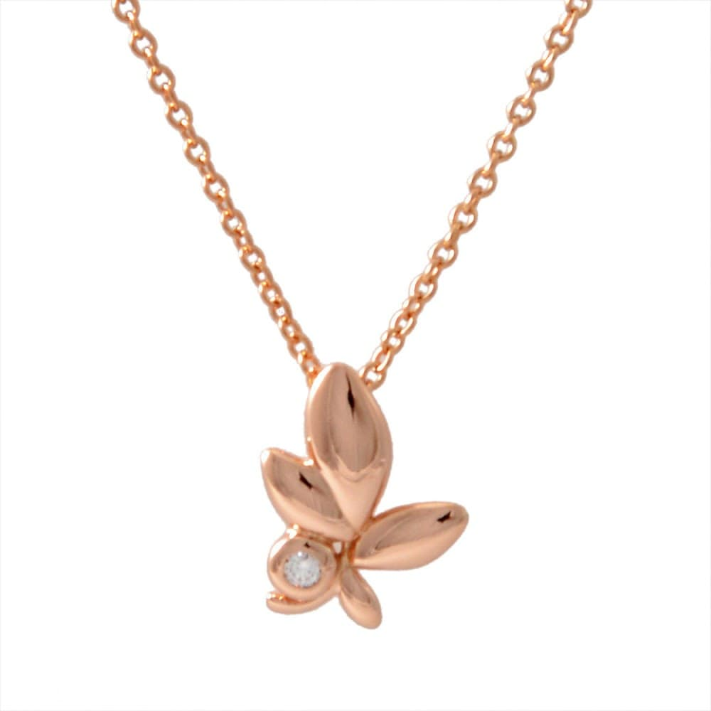 outlet store e4923 90edf ティファニー ネックレス TIFFANY&CO. 33419716 ペアネックレス ...