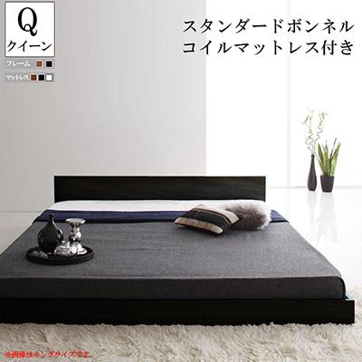 クイーン サイズ ベッド フレーム