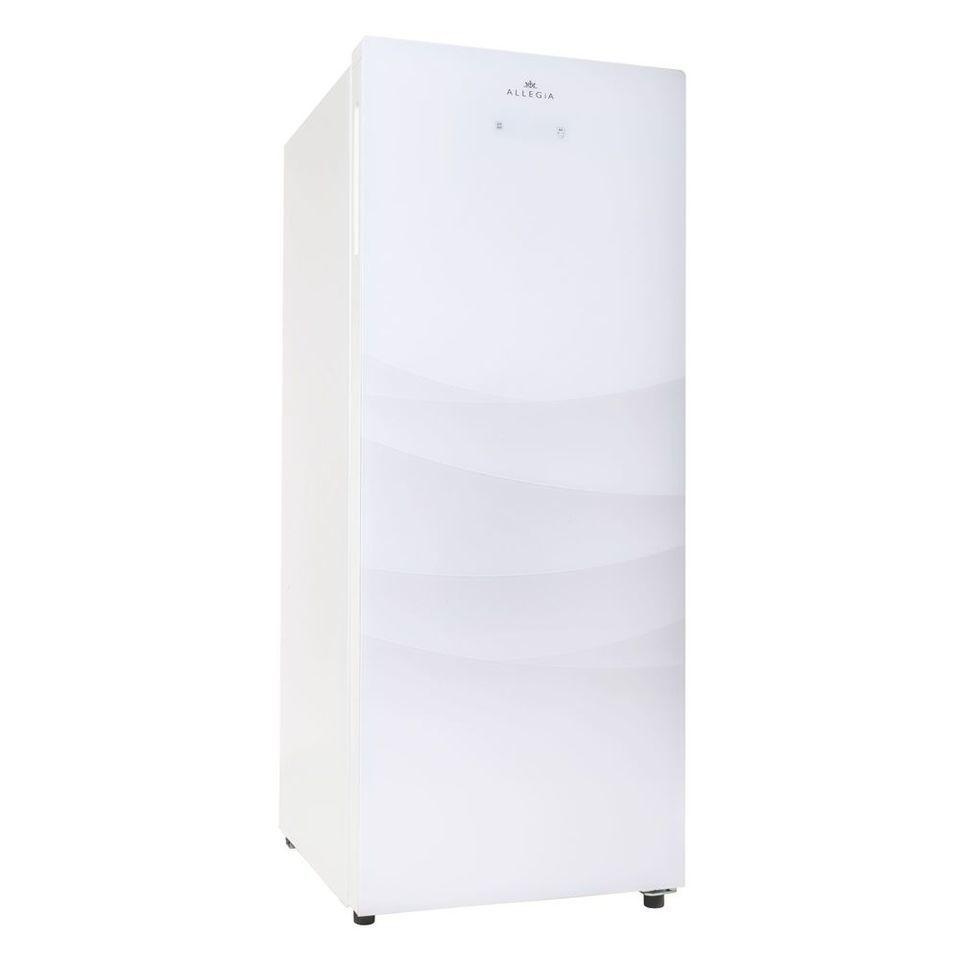 業務 用 冷凍庫