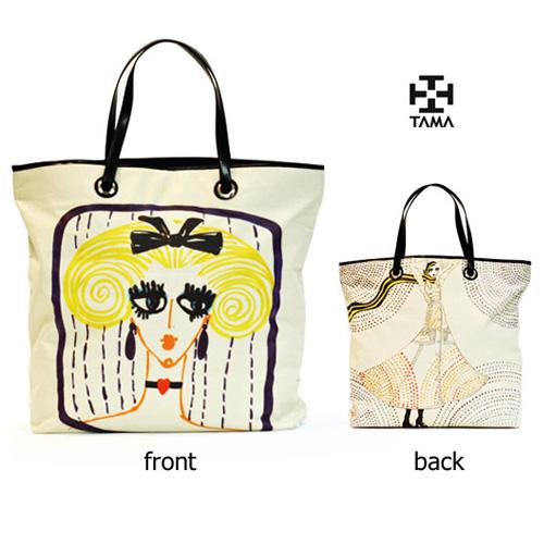 包 包包 包装 包装设计 购物纸袋 挎包手袋 女包 手提包 纸袋 500_500