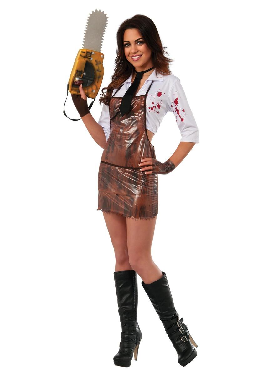 db37d9d6f3186 ホラー映画「悪魔のいけにえ」「テキサス チェーンソー」の殺人鬼レザーフェイスのコスプレ衣装 コスチュームです。