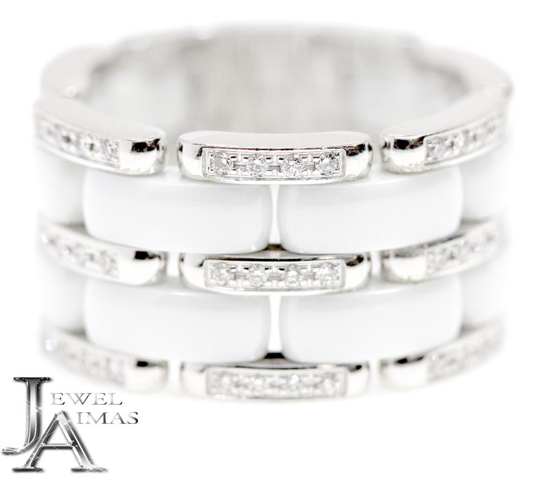 84b53b33862f ... ダイヤモンド | カラーストーン | ジェムストーン | 高品質 | 高級 | ルビー | 低価格 | CHANEL | シャネル |  ウルトラコレクション | ワイドラージウルトラリング ...