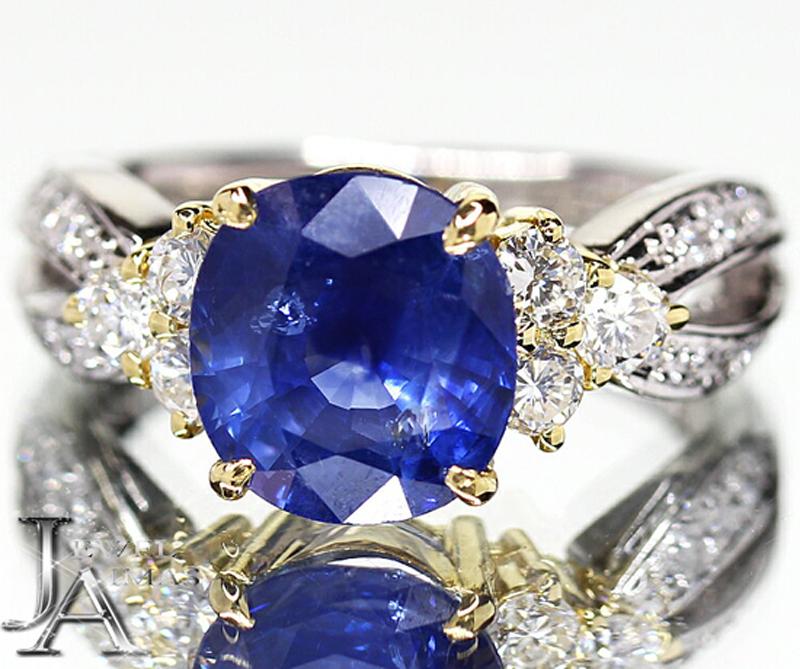 企业环�yk��/(9�!�*_3ct钻石0.49ct环9号pt900 k18yg kompi zpg