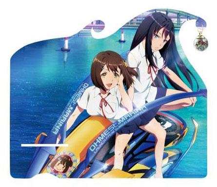 神田川JET GIRLSの画像 p1_36