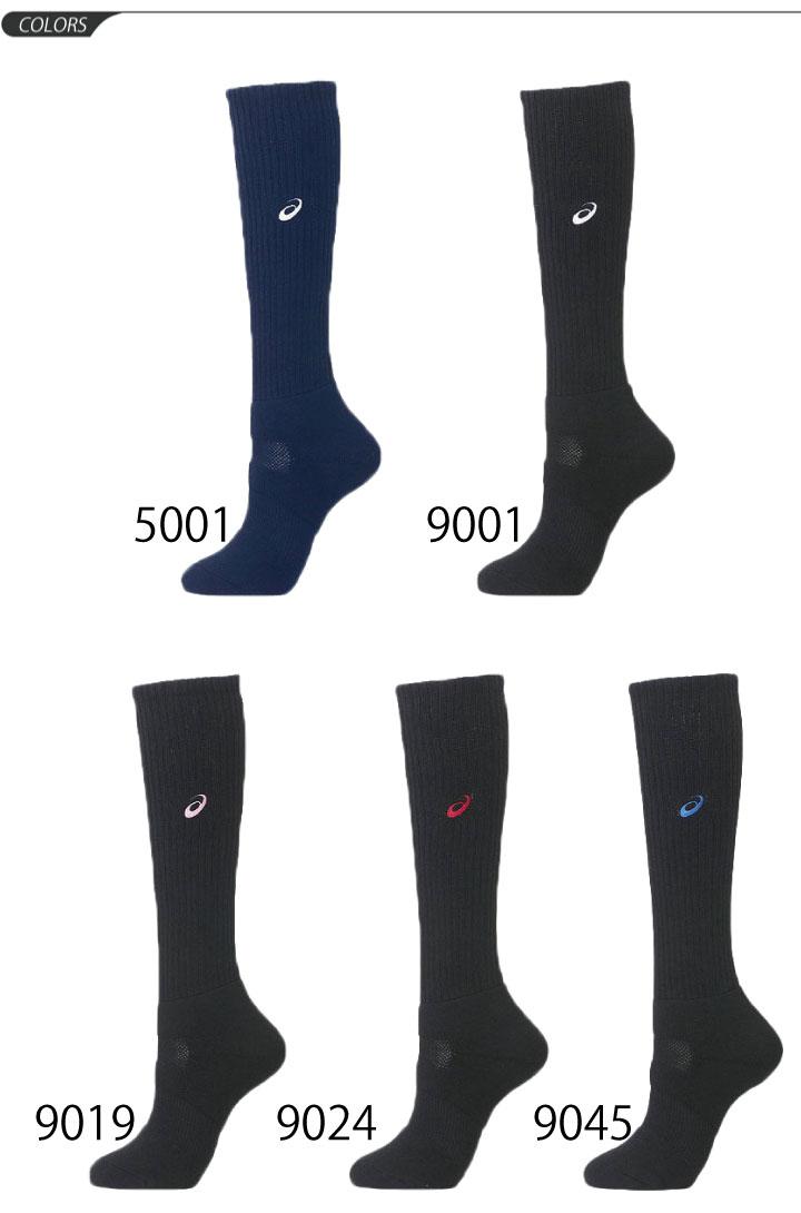 丝袜小�9d