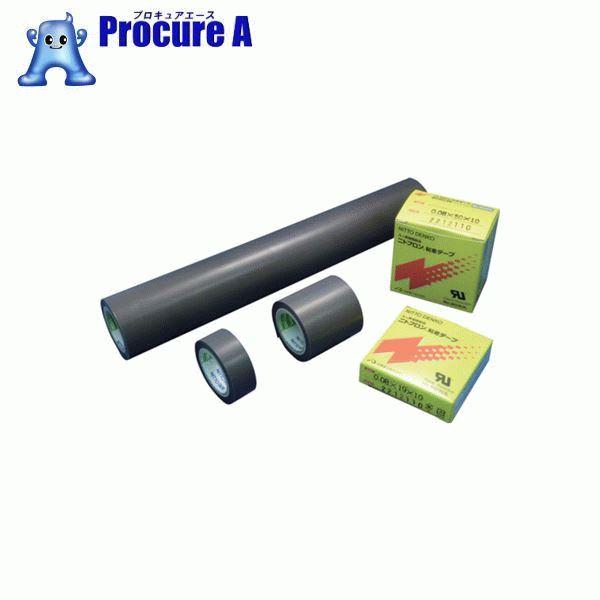 [ 2LSD3200 ] (株) 三菱マテリアル 三菱K 2枚刃汎用エンドミルロング32.0mm