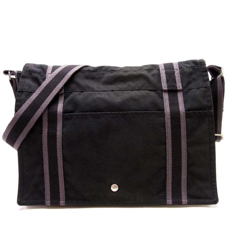 furutubazasu◆灰色x黑色棉布x100%◆經典的受歡迎的◆女士人-h14913