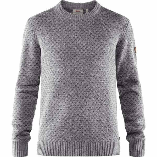 Flame Orange All Sizes Fjallraven Övik Mens T-shirt Polo Shirt