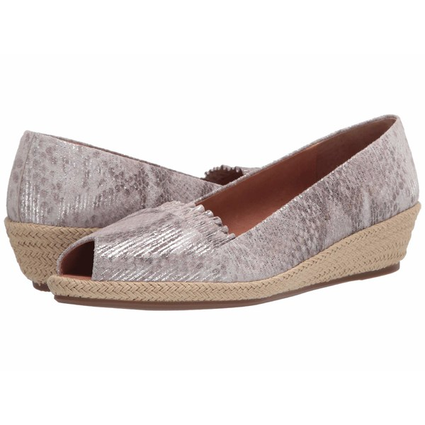 Gentle Souls by Kenneth Cole Womens Luci A-Line