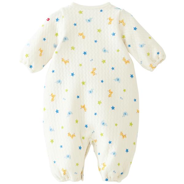 婴儿正常花纹皮肤图片