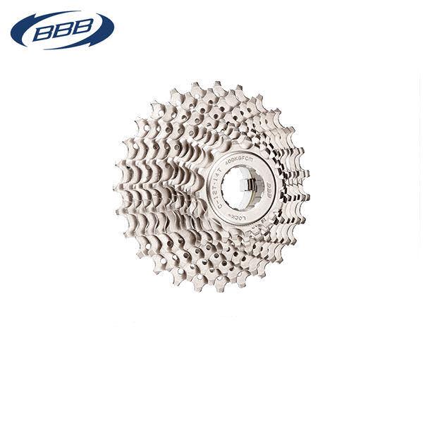 Kmc X10e EPT Chain Kmc 1//2x11//128 X10e Ept 10s 136l