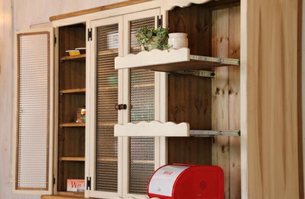 国家家具订单家具手工制作的家具数控, 烤箱及橱柜 ctf cbd
