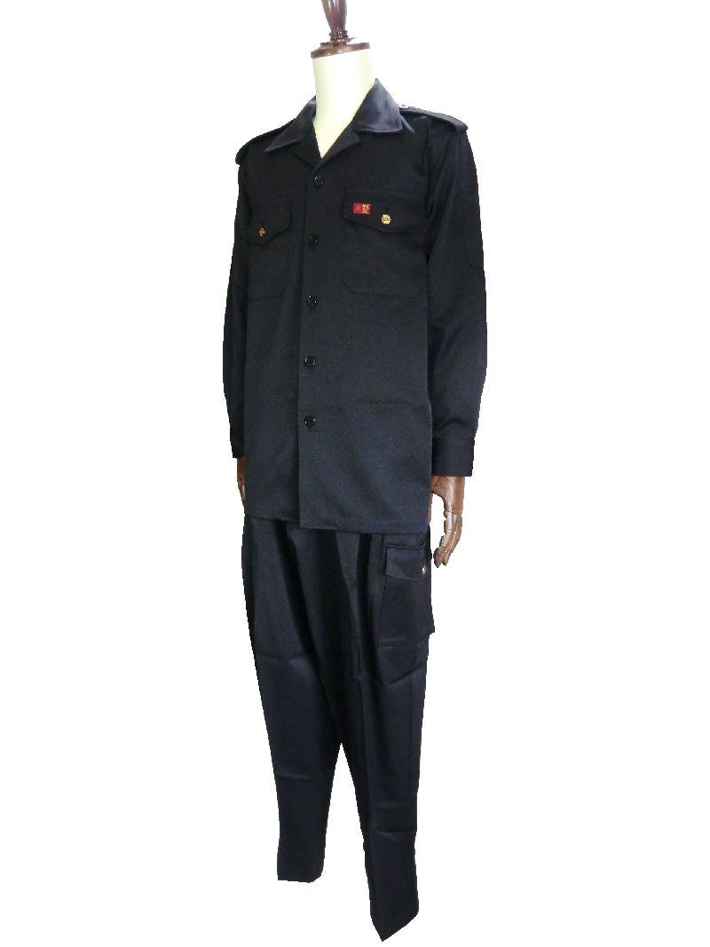 ヘルムートラング トップス Helmut Lang Distorted Arm Hoodie M White ファッション Helmut Lang
