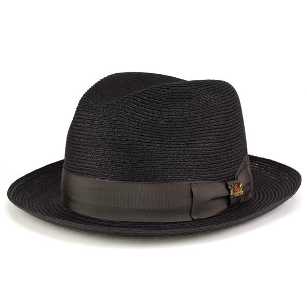 大的帽子男士帽帽子比爾草帽麻面包查爾斯頓比爾品牌在美國甚而大小帽圖片