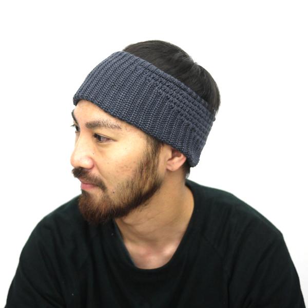 编织物发带人春天夏天racal编织物发带人帽子日本制造女士编织物材料