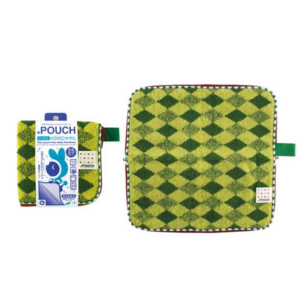 医学���!�ki��%:+�_齐平poachkirp 毛巾是瓶盖 bento 精灵案例笔医学眼镜擦塑料瓶案例
