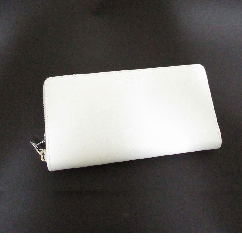 buy online 9cd64 0947b BALENCIAGA ルイヴィトン バレンシアガ バレンシアガ 長財布 ...