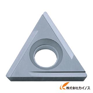 TN60 TPGH160304LH /10個 サーメット 【1415581】 旋削用チップ (OP:TN60) 京セラ