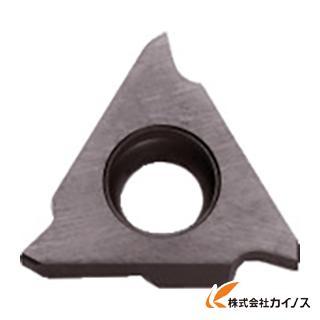 旋削用G級ネガTACチップ CMT タンガロイ (VNGG160404-01 NS520)