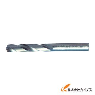 マパール A SCD431-0500-2-4-135HA05-HU717 内部給油X5D MEGA−Stack−Drill−C/ ▼767-9777 (株) マパール