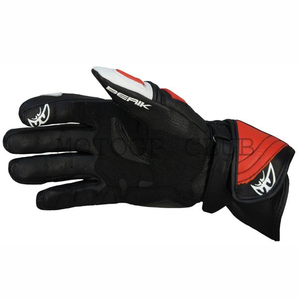 汽车用品·摩托车用品 摩托车用品 安全护具 手套 商品详细信息   xxs