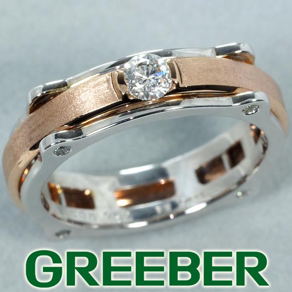 super popular 7c321 46761 イーノス イヤリング リング 指輪 ダイヤ バイザヤード ...