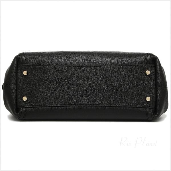 new arrival b6bd1 e49b3 コーチ サンダル ショルダーバッグ バッグ 財布 黒 公式 バッグ ...