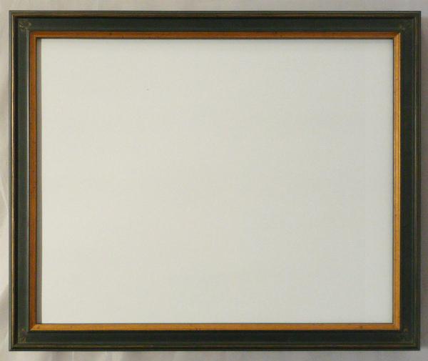 ppt 背景 背景图片 边框 模板 设计 矢量 矢量图 素材 相框 600_505