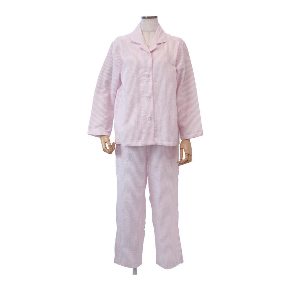 Cotton PJs//Pyjamas Pink CafePress Hummingbird Womens Nightshirt Soft Long Pajama Shirt