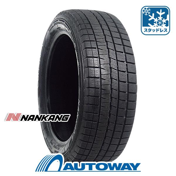 Nankang ナンカン Essn 1スタッドレス Nankang 255 激安タイヤ 50r19【スタッドレス