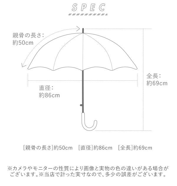 伞的设计图正面侧面
