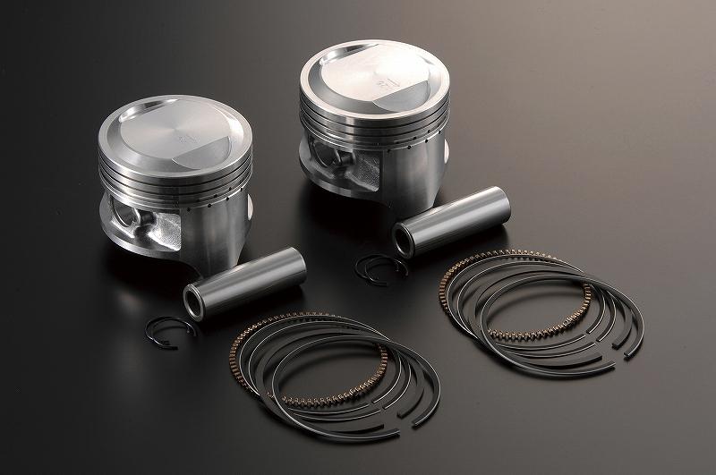 汽车用品·摩托车用品 摩托车用品 零件 引擎部件 活塞 商品详细信息