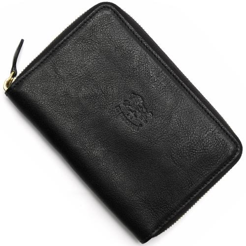 new arrival 433f9 3a93d イルビゾンテ 二つ折財布 財布 財布·ケース ロエベ メンズ ...