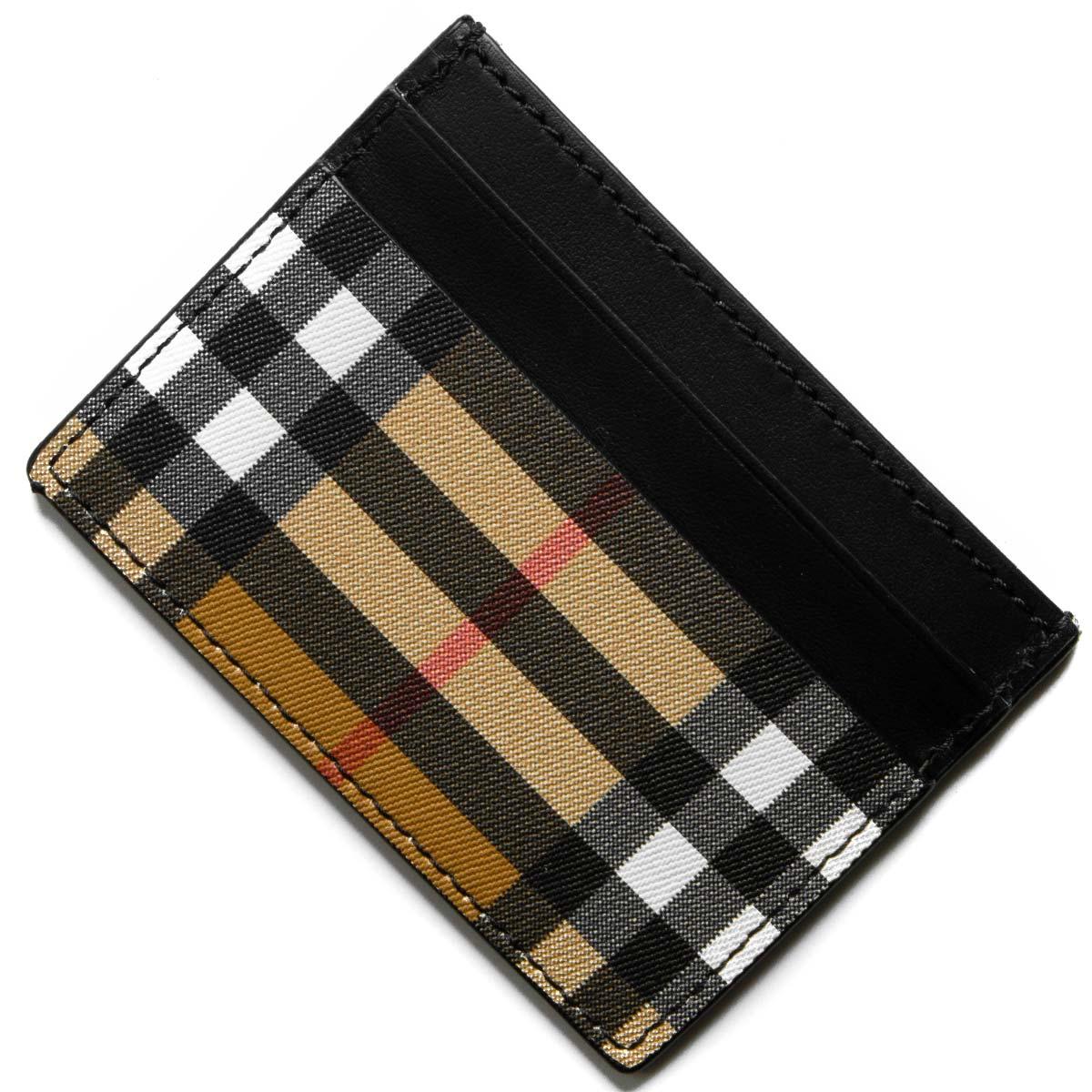 d16e0cfa103b バーバリー ジミーチュウ クレジットカードケース メンズ レディース ...