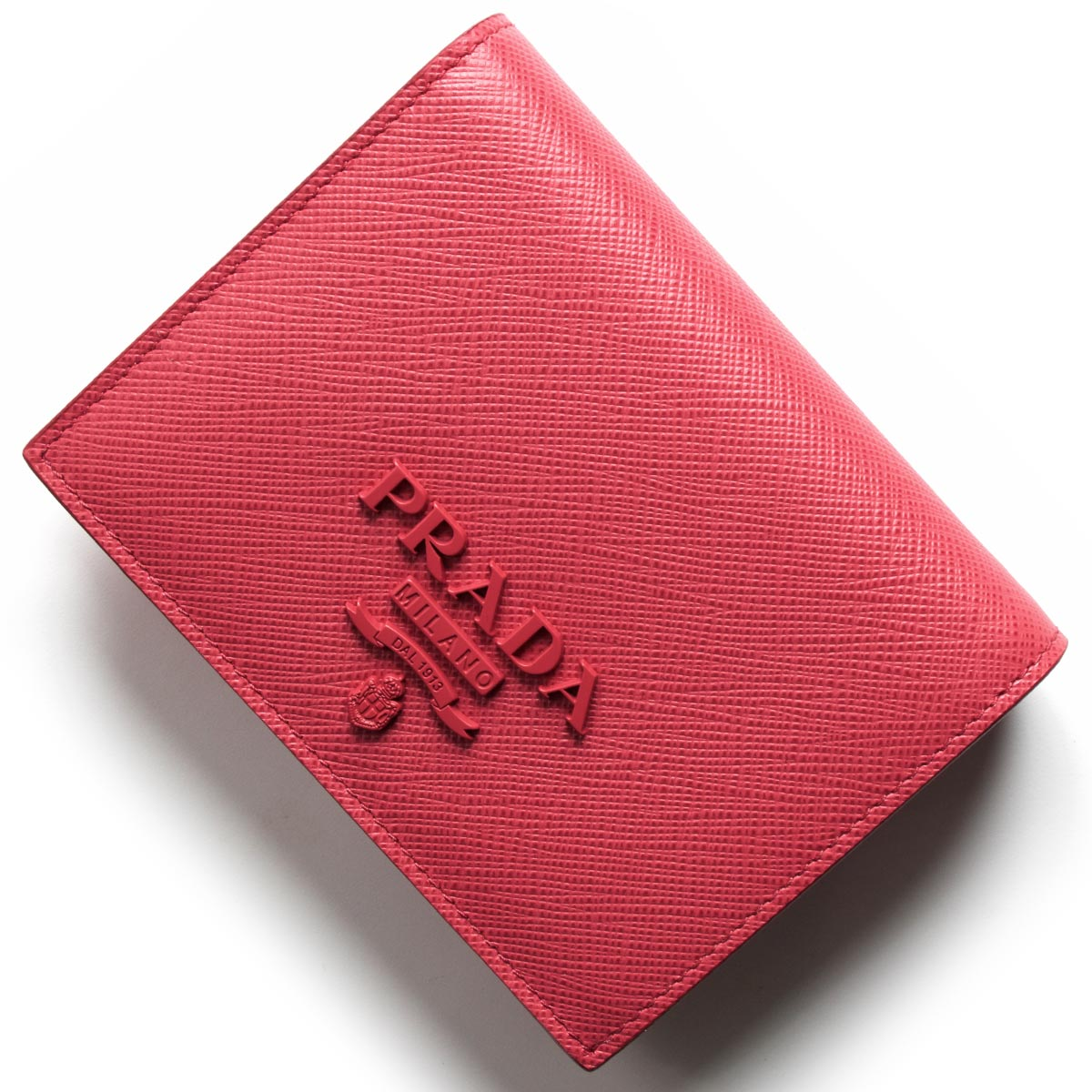 41c5354bafe4 プラダ フェラガモ マイケルコース 二つ折り財布 財布 レディース ...