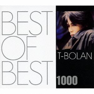 T BOLANの画像 p1_26