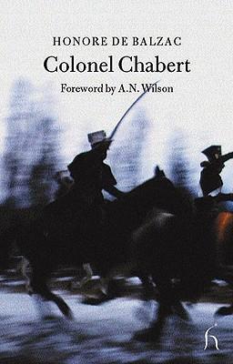 楽天ブックス colonel chabert honore de balzac 9781843910374 洋書