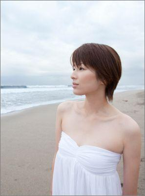 吉瀬美智子の画像 p1_32