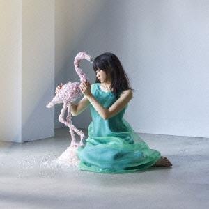 千菅春香の画像 p1_27