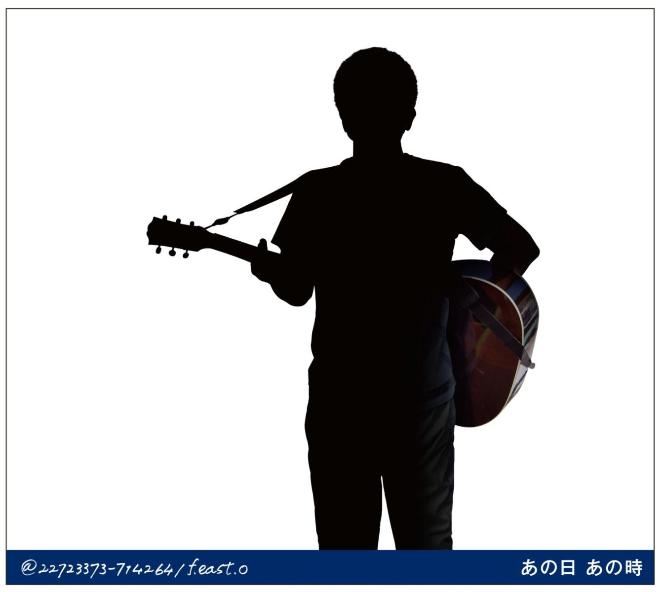小田和正の画像 p1_34
