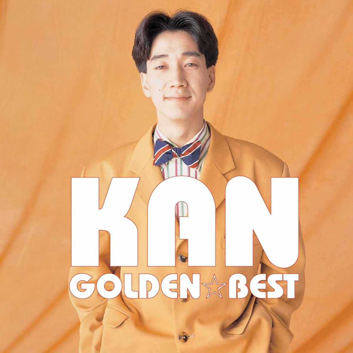 KANの画像 p1_5