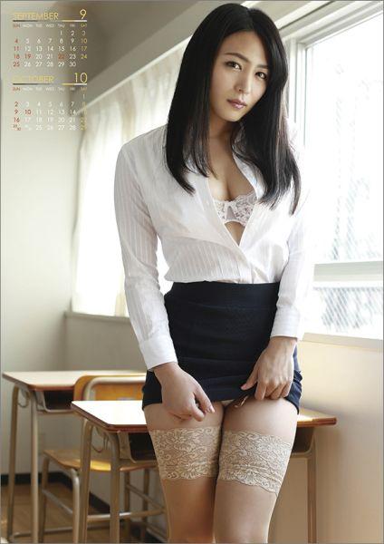 川村ゆきえの画像 p1_19