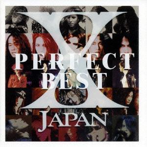 best of x japan torrent