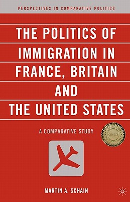 comparative politics britain and france Principles of comparative politics helps students understand the mechanisms that drive politics and provides country studies on britain, france, germany, canada.