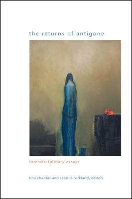 antigone gender essay The annual dean james e mcleod freshman writing prize recognizes original research papers that explore some aspect of race, gender and/or identity the following essay by luka cai minglu received an honorable mention in 2017 in his play antigone, sophocles presents a skewed power dynamic between men and.