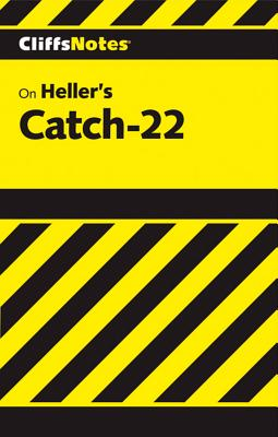 CATCH-22 - HELLER, JOSEPH/ BUCKLEY, CHRISTOPHER (INT) - NEW HARDCOVER BOOK