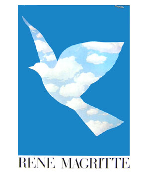 ルネ・マグリットの画像 p1_1