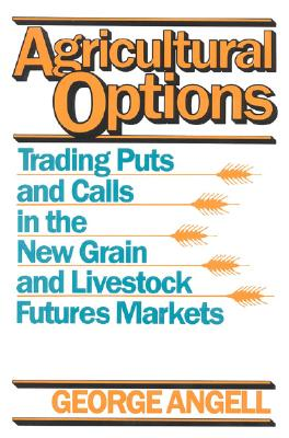 The Options Playbook, 2nd Edition
