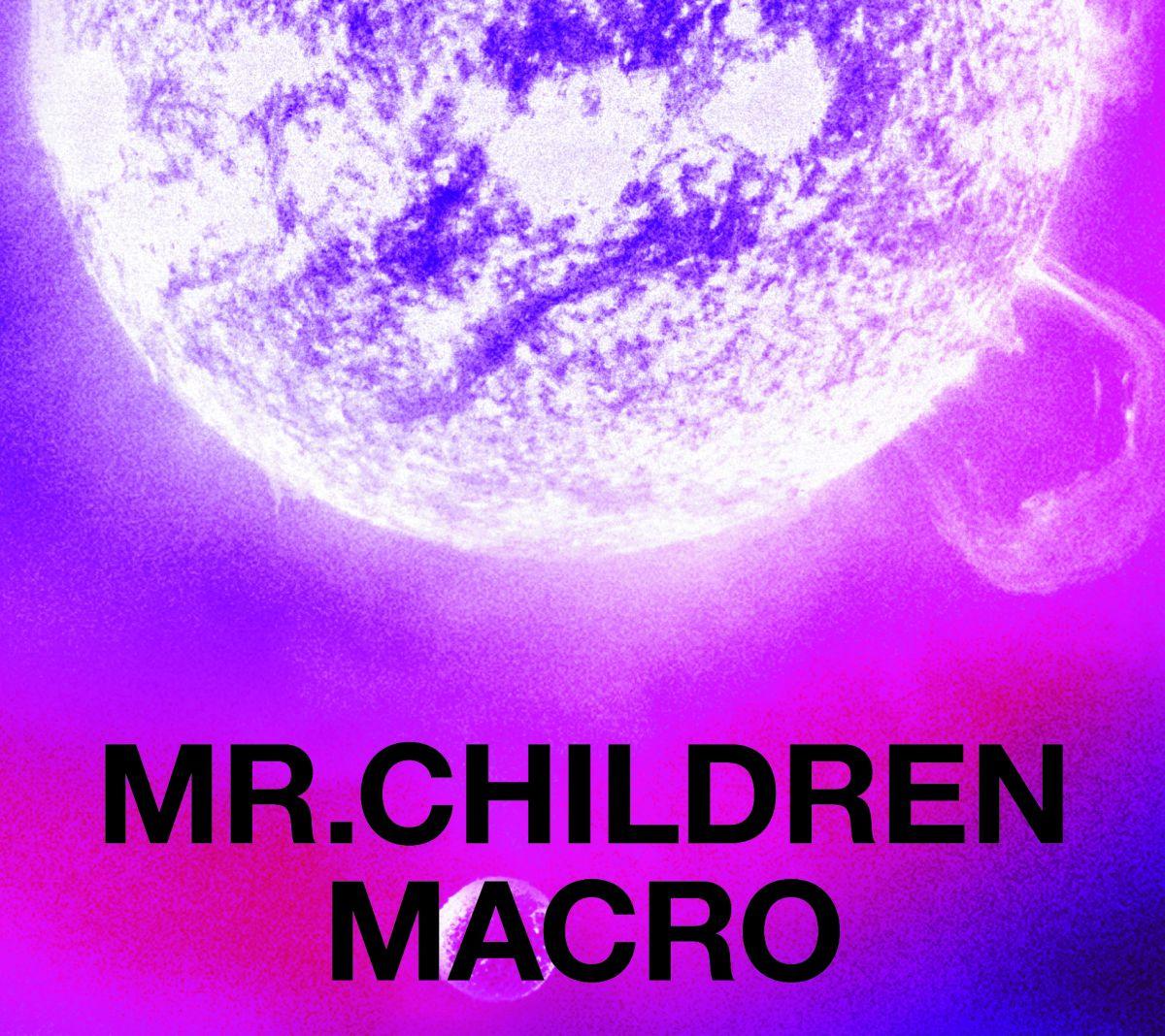 Mr.Childrenの画像 p1_20